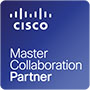 CiscoCollabLogo