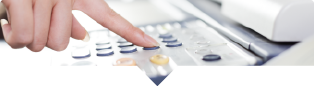 Small Business Waiting Room