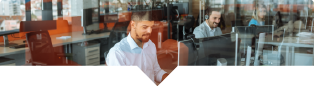 Small Business SoHo