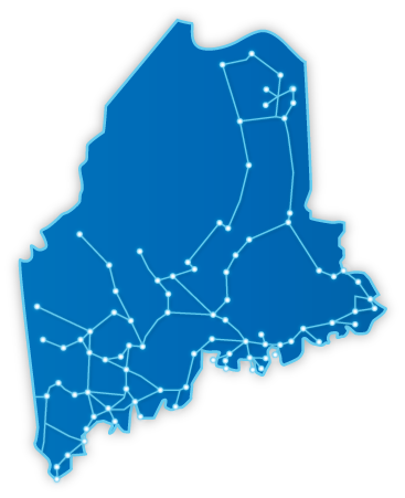 Consolidated Maine Coverage