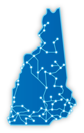 Consolidated New Hampshire Coverage