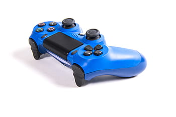 gamer-play-controller