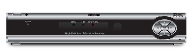 TV & Remote Control Guides 4